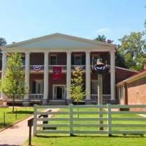 Dc Country Kitchen Murfreesboro Tn