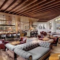 Photo Of Yardbird Southern Table Bar The Venetian Las Vegas Restaurant