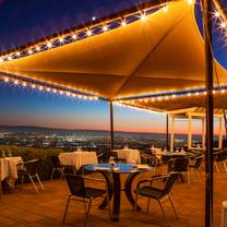 Most Romantic Restaurants In San Jose Silicon Valley Opentable
