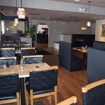 New Italian Restaurant In Johnston Ri