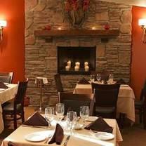 Dinos Restaurant Nj
