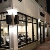 Italian Restaurants In Bradley Illinois