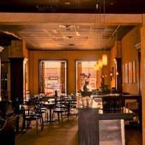 Basil Restaurant Tucson Reviews