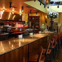 South City Kitchen Midtown Restaurant - Atlanta, GA | OpenTable