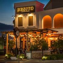 Besito Mexican Tampa Restaurant Tampa Fl Opentable