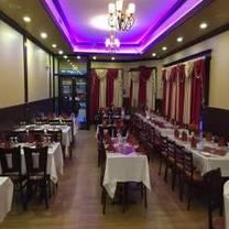 Sohna Punjab Restaurant New York