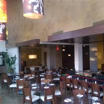 Plum Pan Asian Kitchen Restaurant Pittsburgh Pa Opentable