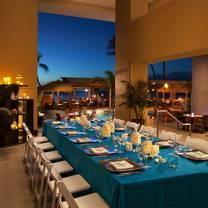 Photo Of Oceanside Restaurant
