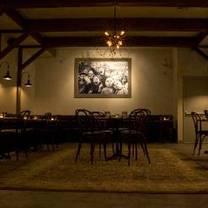 tullulah 39 s restaurant bay shore ny opentable