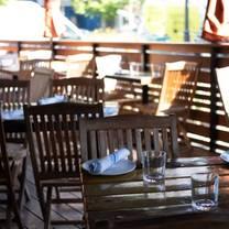 Calavera Mexican Kitchen & Agave Bar
