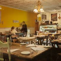 Best Restaurants That Are Fit For Foodies In Sedona Flagstaff