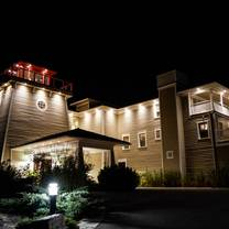 Rawley Resort