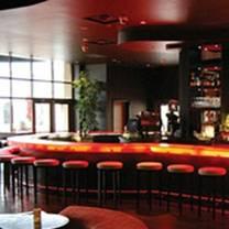 Scene Restaurant & Lounge
