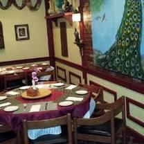 urban turban indian cuisine restaurant - kanata, on | opentable