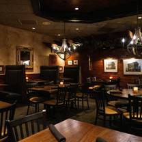 Photo Of V S Italiano Ristorante Restaurant