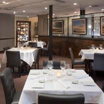 Highest Rated Photo Of Michael Anthony S Cucina Italiana Restaurant
