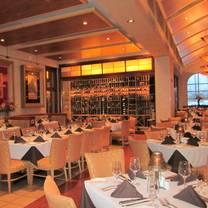 Eddie Merlot's - Cincinnati