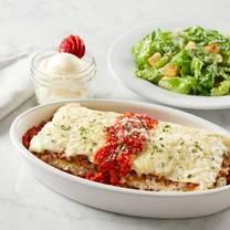 Easter Brunch, Lunch or Dinner Cincinnati Restaurants | OpenTable