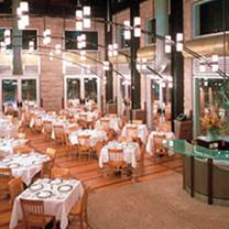 Emeril's Restaurant Orlando