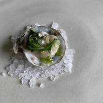 Photo Of Vestige Restaurant