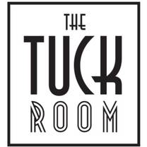 photo of the tuck room houston restaurant - Restaurants Open On Christmas Day Houston