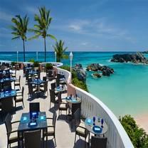 Ocean Club - Fairmont Southampton