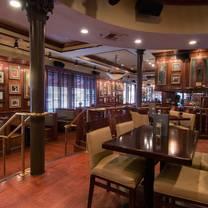 Hard Rock Cafe Indianapolis Menu