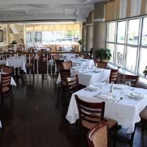 La Parma Restaurant In Port Washington