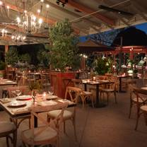 Merveilleux Farmhouse At Rogers Gardens Reservations In Corona Del Mar, CA | OpenTable