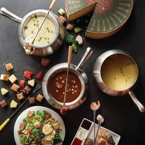 The Melting Pot - Kennesaw