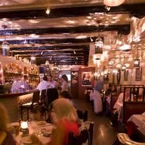 Italian Restaurants Kips Bay Nyc