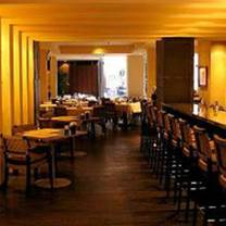 Vice Versa Nyc >> Viceversa Restaurant New York Ny Opentable
