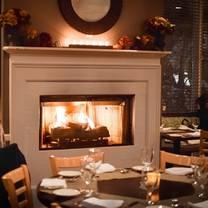Best Healthy Restaurants In Long Island Hamptons Opentable