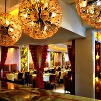 Barton G. The Restaurant - Miami Beach