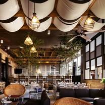 Great American Steakhouse - Guadalajara