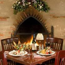 Longfellows Restaurant & Hotel