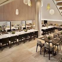 Innside Brasserie