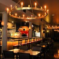 Packrat Louie Kitchen & Bar