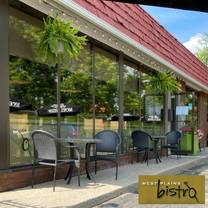 West Plains Bistro