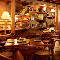 Joe's Oriental Diner - Hyatt Regency Perth