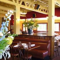 Station House Cafe Restaurant Point Reyes Station CA OpenTable
