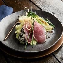 McCormick & Schmick's Seafood - Rosemont