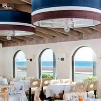 Charley's Crab - Palm Beach