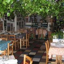 Koutouki Taverna