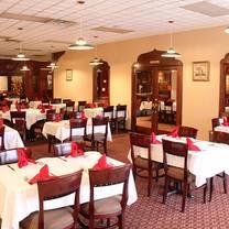 Ashiana Indian Restaurant Atlanta