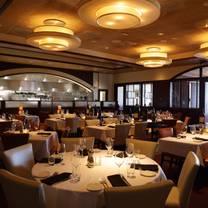 Sullivan's Steakhouse - Leawood