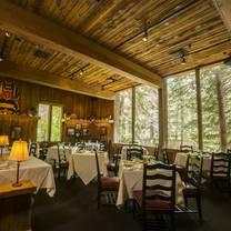 The Tree Room @ Sundance