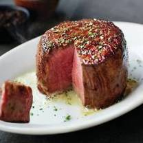 Ruth's Chris Steak House - South Barrington