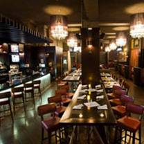 Mcleod Tavern