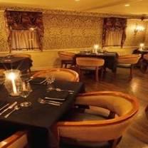 Knight House Restaurant Doylestown Pa